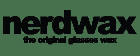 nerdwax Discount Code