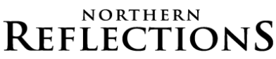 Northern Reflections promo code