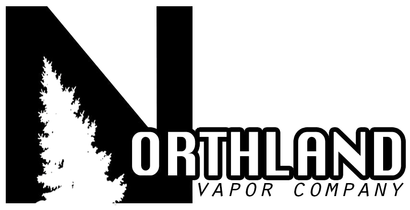 Northland Vapor free shipping coupons