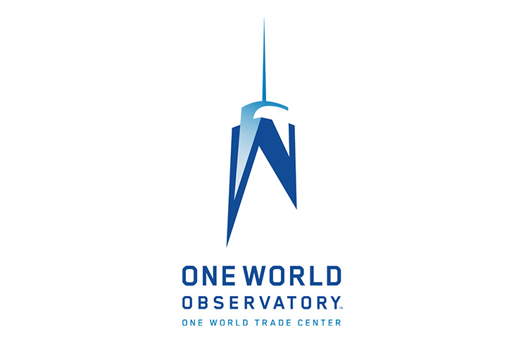 One World Observatory promo code