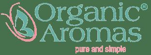 Organic Aromas Promo Codes