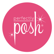 Perfectly Posh free shipping coupons