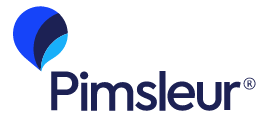 Pimsleur free shipping coupons