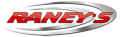 Raneys Truck Parts free shipping coupons