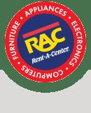 Rent A Center promo code