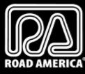 Road America Promo Codes