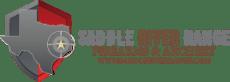 Saddle River Range Discount Code