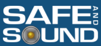 Safe and Sound free shipping coupons