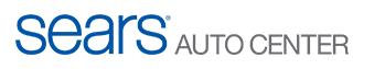 Sears Auto promo code