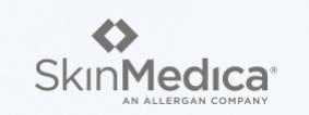 SkinMedica promo code