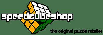 Speedcubeshop promo code