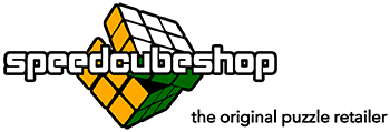 Speedcubeshop Promo Codes