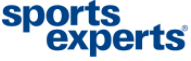 Sports Experts free shipping coupons