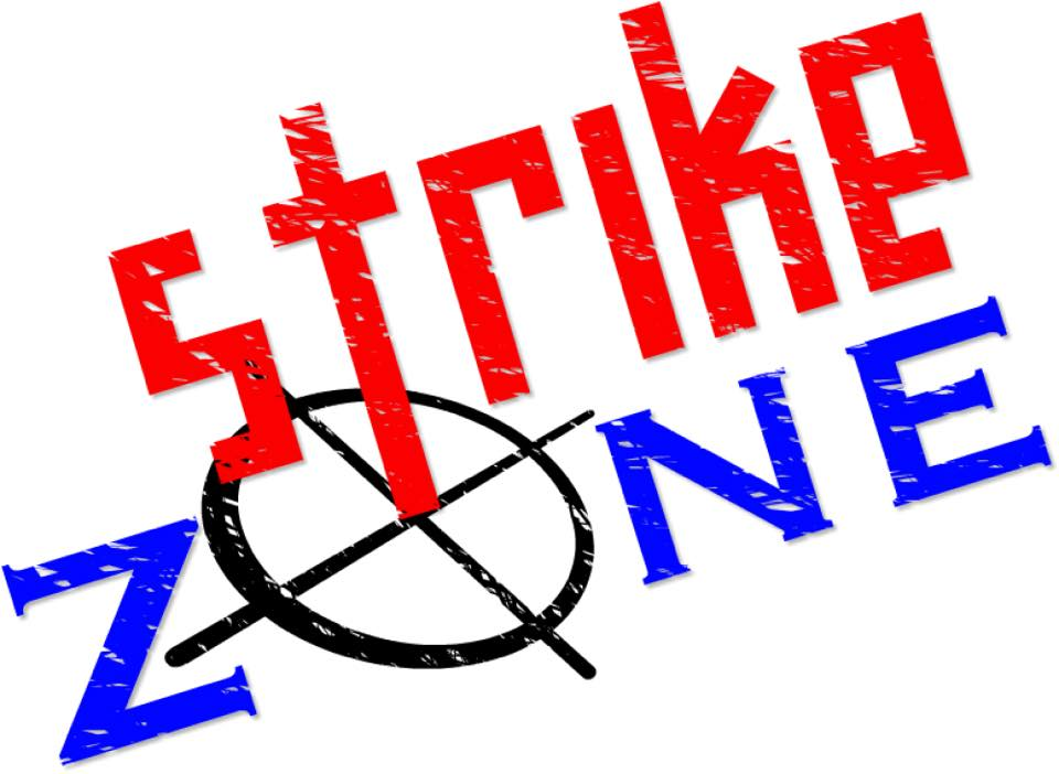 Strike Zone Promo Codes