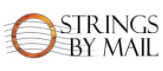 Strings By Mail Promo Codes