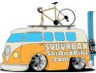 Suburban Ski and Bike Promo Codes