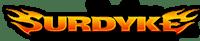 Surdyke promo code