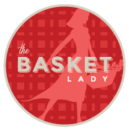 The Basket Lady Promo Codes