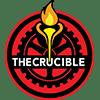 The Crucible Promo Codes