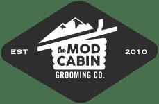 The Mod Cabin