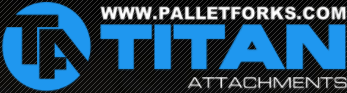 Titan Attachments free shipping coupons