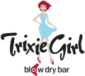 Trixie Girl Blow Dry Bar Promo Codes