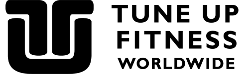 Tune Up Fitness Promo Codes