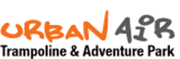 Urban Air Trampoline Park free shipping coupons