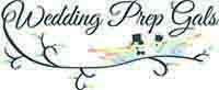 Wedding Prep Gals Promo Codes