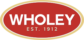Wholey