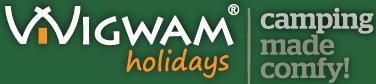 Wigwam Holidays Discount Code