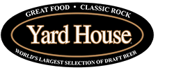 Yard House promo code
