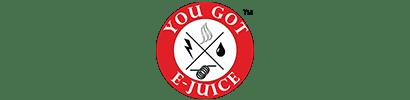 You Got E-Juice Promo Codes