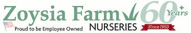 Zoysia Farm Nurseries free shipping coupons