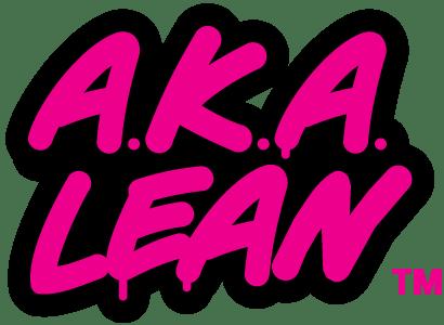 A.K.A LEAN