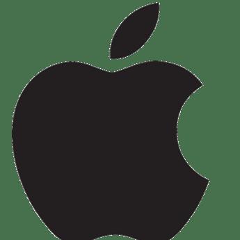 Apple CA promo code