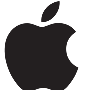 Apple CA free shipping coupons
