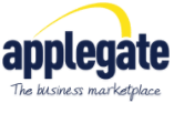 Applegate free shipping coupons