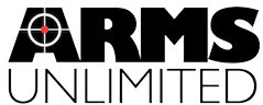 Arms Unlimited printable coupon code