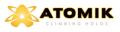Atomik Climbing Holds Promo Codes