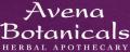 Avena Botanicals Promo Codes