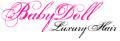 Baby Doll Luxury Hair Promo Codes