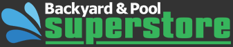 Backyard Pool Superstore Promo Codes
