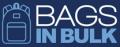 BagsInBulk Promo Codes