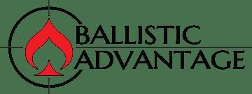Ballistic Advantage Promo Codes