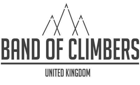 Band of Climbers