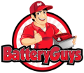 Battery Guys Promo Codes