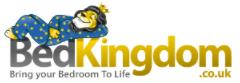 Bed Kingdom Discount Codes