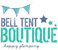 Bell Tent Boutique Voucher Code