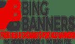 BingBanners